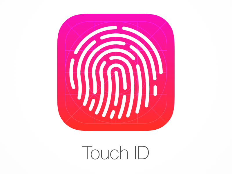 touch_id_icon_apple