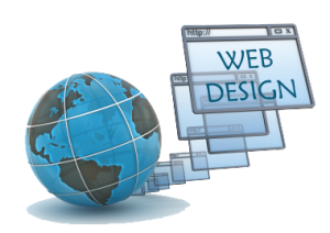 web-design-sellerdeck