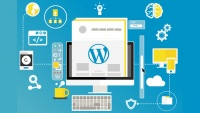 How can a WordPress website help my business?