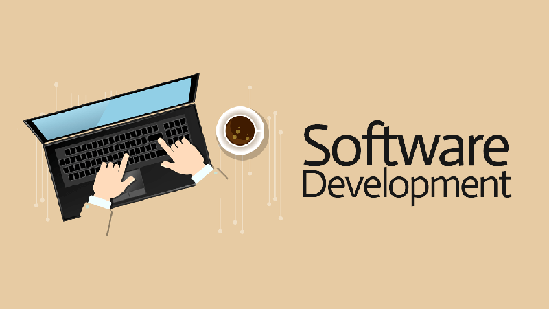 Coping-With-the-Challenges-of-Software-Development