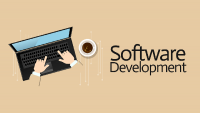 15 reasons for Bespoke Software Development