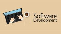 15 reasons for Bespoke Software Development