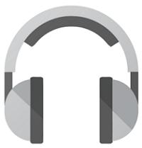 headphones-work-productivity