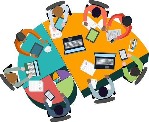 organising-work-productivity