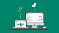 Top reasons why you should invest in Sage Integration