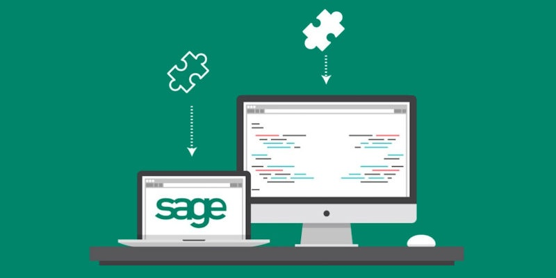 sage-integration-featuredimage