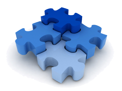 sage-integration-jigsaw
