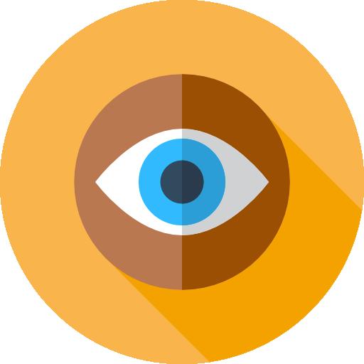 sage-integration-visibility