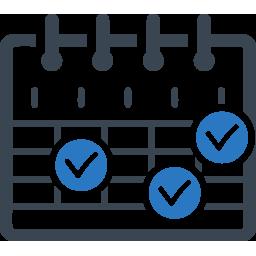 scheduling-social-media