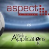 Aspect-Footy-Fifteen