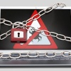 Malware-protection-featured-image