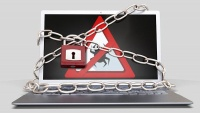 What is the difference between free and paid malware protection?