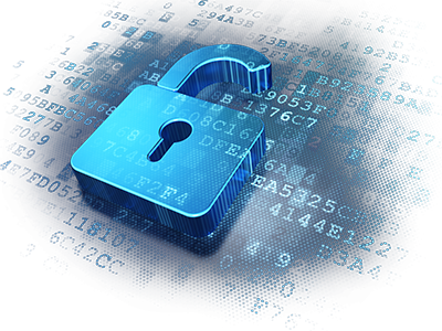 cyber-data-loss