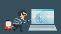 Deadliest consequences of a Cyber Attack