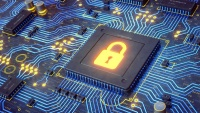 What SMEs need to know about Cyber Essentials