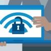 Cyber-Essentials-Accreditations