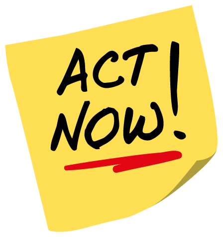 act-now-protect