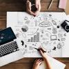 business-cyber-essentials-plan-1509428