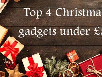 Christmas-gift-header