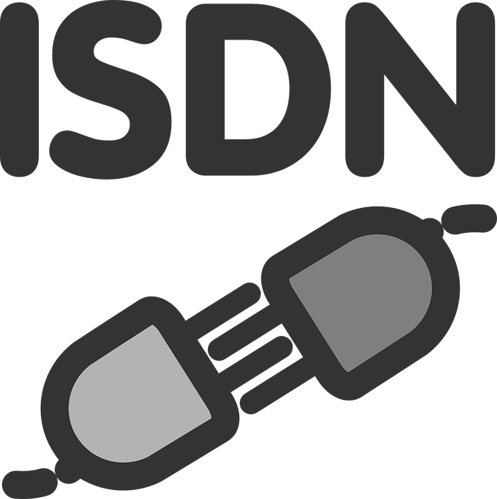 ISDN-VoIP-vs-ISDN