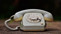 Should a small business consider using VoIP phone systems?