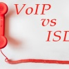 VoIP-vs-ISDN-featured