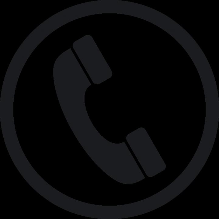 VoIP-vs-ISDN-phone