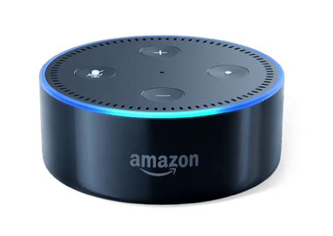christmas-gift-amazon-echo-dot