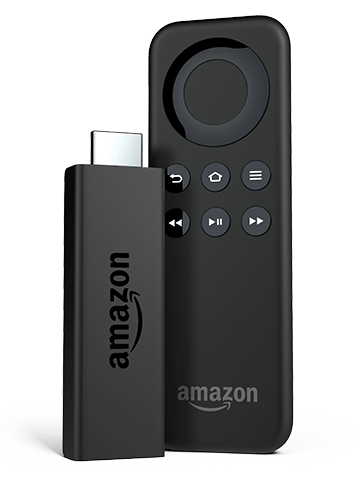 christmas-gift-amazon-fire-stick