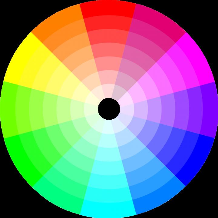 colour_marketing_advertisement