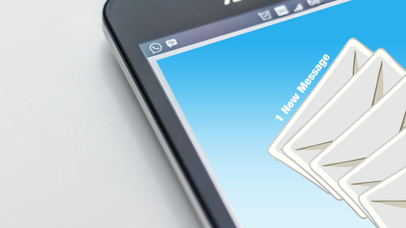 spam-email-featured-email-image