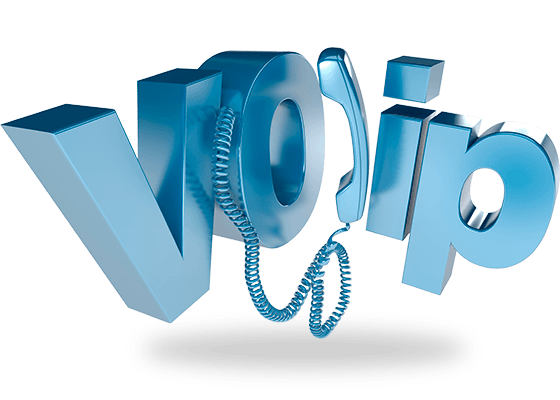voip-telephone-system