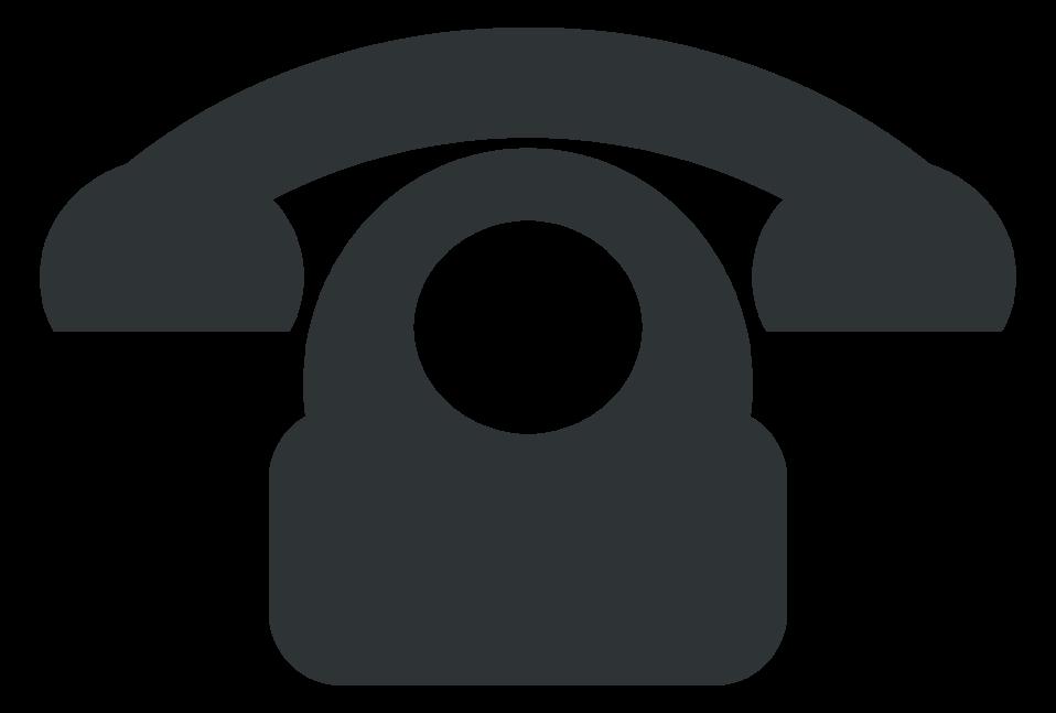 VoIP_flexibility_voicemail