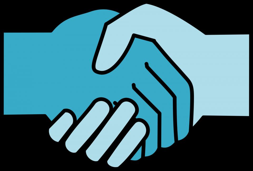 VoIP_provider_customer_handshake
