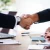 agreement-business-businessmen_VoIP_Provider
