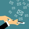 Business_emailing_Microsoft_Office_365