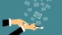 Top questions asked about Microsoft Office 365 email