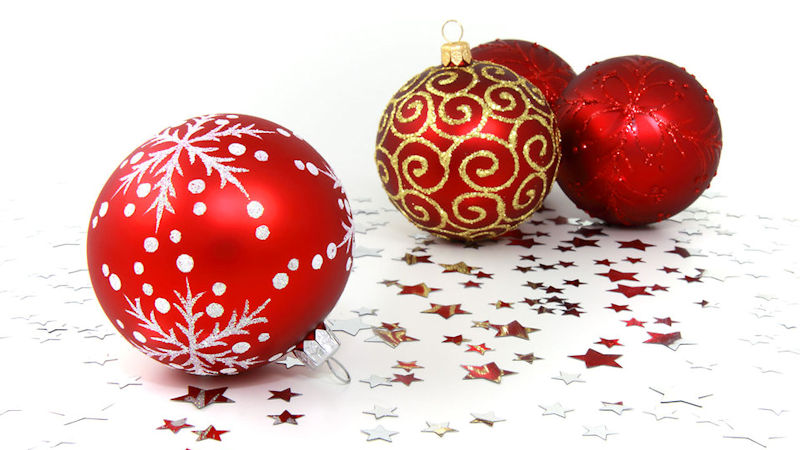 FSB_awards_finalist_christmas_donations