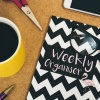 Get_Organized_Featured