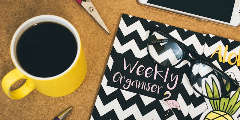 Get_Organized_Featured