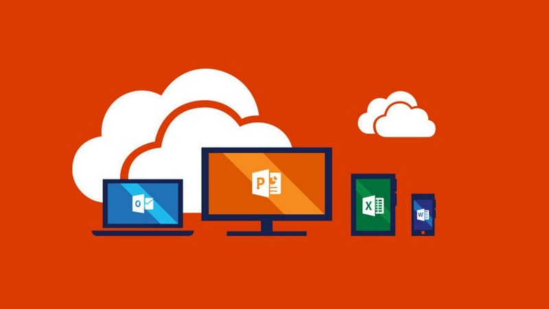 Manchester_Computer_Services_Office365