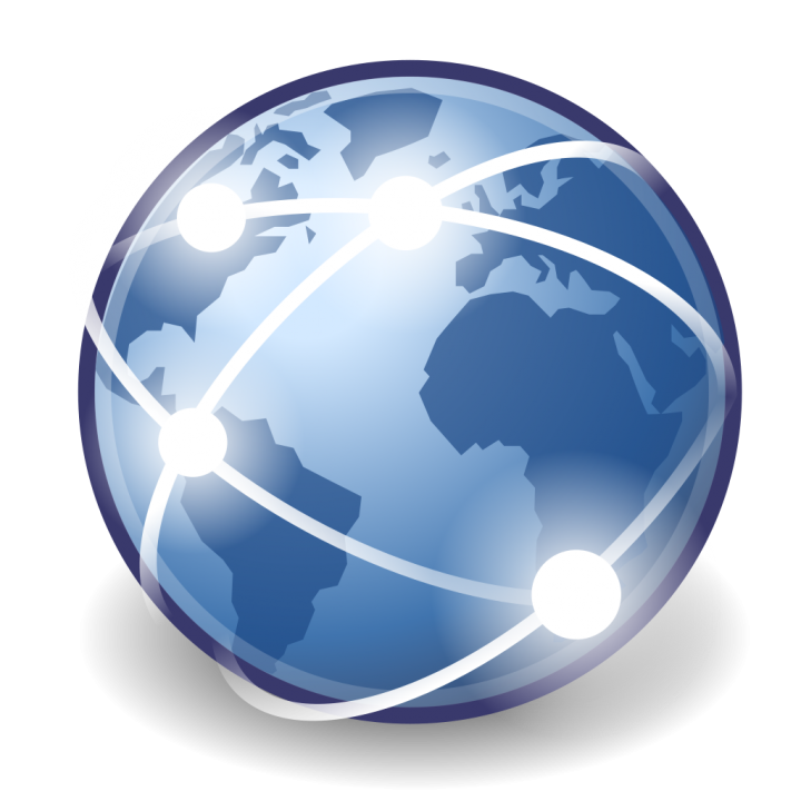 Microsoft_Office_365_Internet_Access