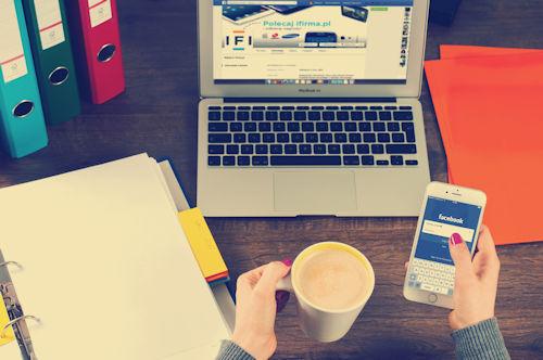 Office_365_Integration