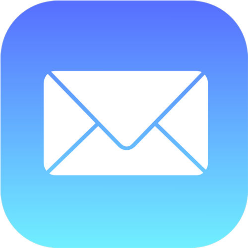 Office_365_email