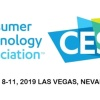 ces_event_featured