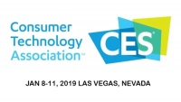The latest technology announcements from the CES 2019 event