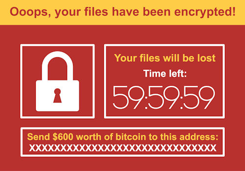 email_spam_encryption
