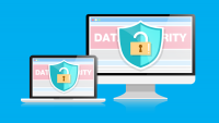 Top tips for data loss prevention in business
