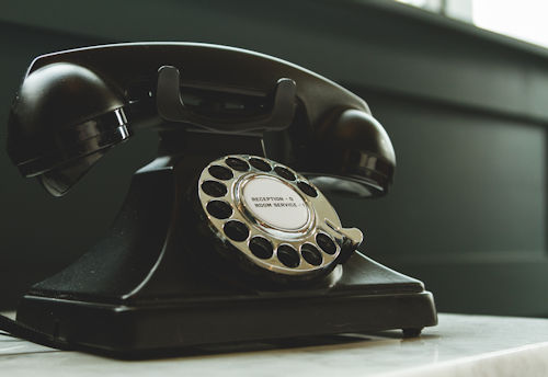 aspect-it-2019-helpdesk-calling