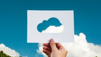 Backup strategy importance for small businesses